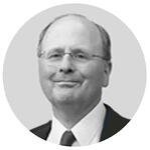 Joe Gianotti – Vice President, Loss Control, Alaska National, A CopperPoint Insurance Company