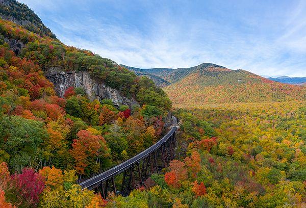 New Hampshire-600x408