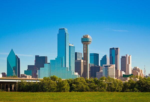 Texas-600x408
