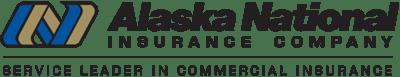 akn-logo