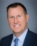 Karl Lehman, Senior Loss Control Specialist