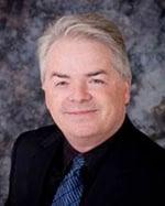 Todd Hines