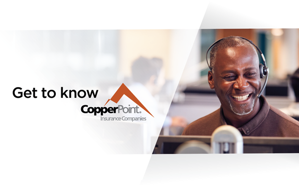 get-to-know-copperpoint