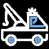 icon_towing_white-1