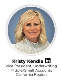 KKendle-Photo&Text