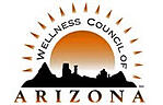 wellness-council-arizona-logo