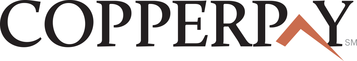 CopperPay