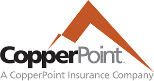cp-a-copperpoint-company-logo