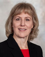 Jean Gage, Legal Manager, CopperPoint Insurance Companies