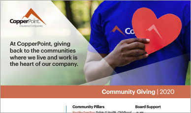 2020-community-giving-thumbnail