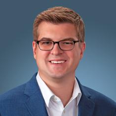 Thomas Pytel, Jr.