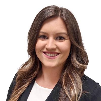 Julia Cardoza – Senior Loss Control Consultant, CopperPoint Insurance Companies