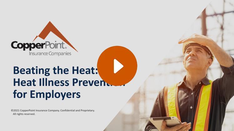 heat-illness-thumbnail