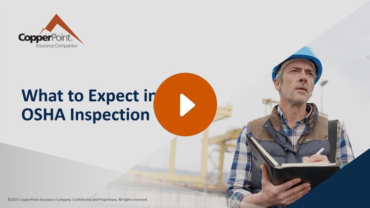 osha-inspection-thumb