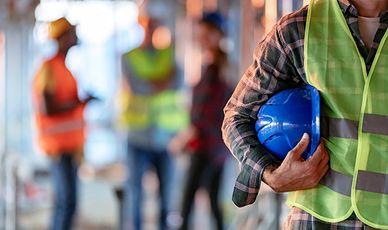 FAQ about OSHA 300 Log
