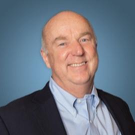 Craig Nodtvedt