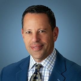 Dave Kuhn, CPCU, ARM