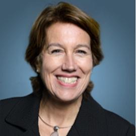 Jennifer J. Johnston