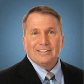 Scott L. Shader