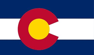 Return To Work Modified Duty Process Packet | Colorado